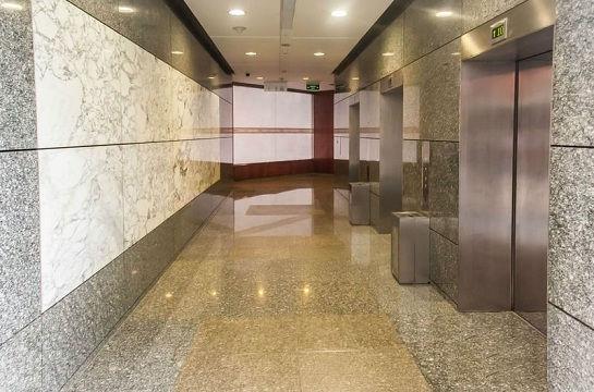 融科资讯中心融科资讯中心电梯